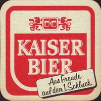 Pivní tácek wieselburger-148-small