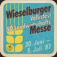 Pivní tácek wieselburger-148-zadek-small