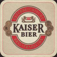 Pivní tácek wieselburger-149-small