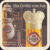 Pivní tácek wieselburger-15-zadek