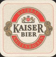 Pivní tácek wieselburger-15