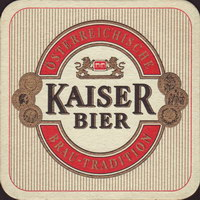 Pivní tácek wieselburger-150-small