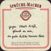 Pivní tácek wieselburger-150-zadek-small