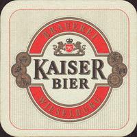 Pivní tácek wieselburger-158-small