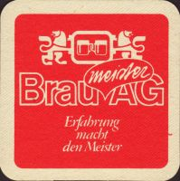 Pivní tácek wieselburger-166-small
