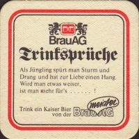 Pivní tácek wieselburger-166-zadek-small