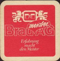 Pivní tácek wieselburger-167-small
