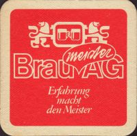 Pivní tácek wieselburger-168-small
