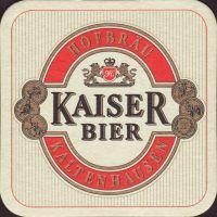 Pivní tácek wieselburger-169-small