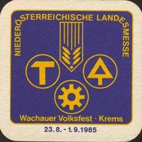 Pivní tácek wieselburger-17-zadek