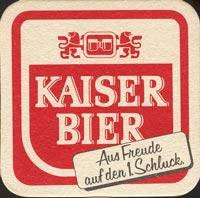 Pivní tácek wieselburger-17