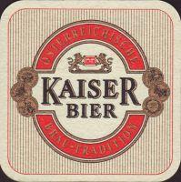Pivní tácek wieselburger-170-small
