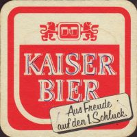 Pivní tácek wieselburger-171-small