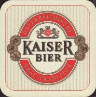 Pivní tácek wieselburger-173-small
