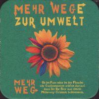 Pivní tácek wieselburger-173-zadek-small