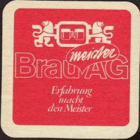 Pivní tácek wieselburger-178-small