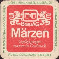 Pivní tácek wieselburger-180-oboje-small