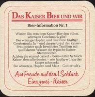 Pivní tácek wieselburger-19-zadek