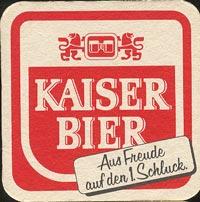 Pivní tácek wieselburger-19