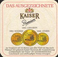 Pivní tácek wieselburger-2-zadek