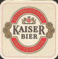 Pivní tácek wieselburger-2