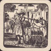 Pivní tácek wieselburger-203-zadek-small