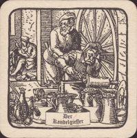 Pivní tácek wieselburger-204-zadek-small