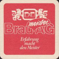 Pivní tácek wieselburger-205-small