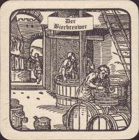 Pivní tácek wieselburger-205-zadek-small