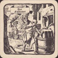Pivní tácek wieselburger-206-zadek-small