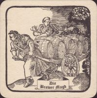 Pivní tácek wieselburger-207-zadek-small
