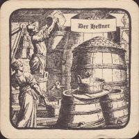 Pivní tácek wieselburger-208-zadek-small