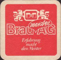 Beer coaster wieselburger-212-small