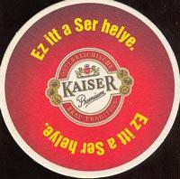 Pivní tácek wieselburger-22-oboje