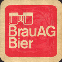 Beer coaster wieselburger-28-zadek