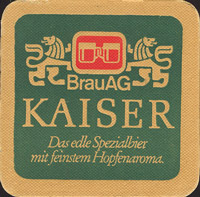 Beer coaster wieselburger-28