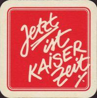 Pivní tácek wieselburger-29-small