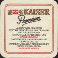 Pivní tácek wieselburger-29-zadek-small