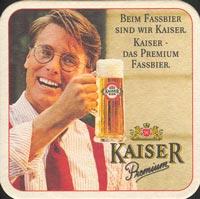 Pivní tácek wieselburger-3-zadek