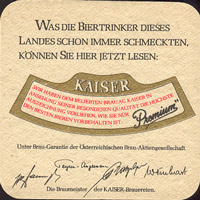 Pivní tácek wieselburger-30-zadek