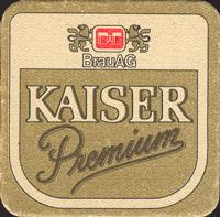 Pivní tácek wieselburger-30