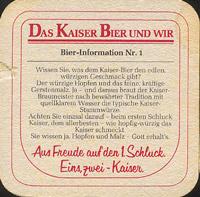 Pivní tácek wieselburger-32-zadek
