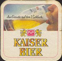 Pivní tácek wieselburger-32