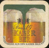 Pivní tácek wieselburger-33-zadek