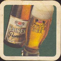 Pivní tácek wieselburger-33