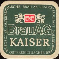 Pivní tácek wieselburger-34-oboje