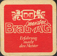 Pivní tácek wieselburger-37-zadek