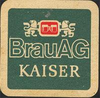 Pivní tácek wieselburger-37