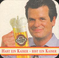 Pivní tácek wieselburger-4-zadek
