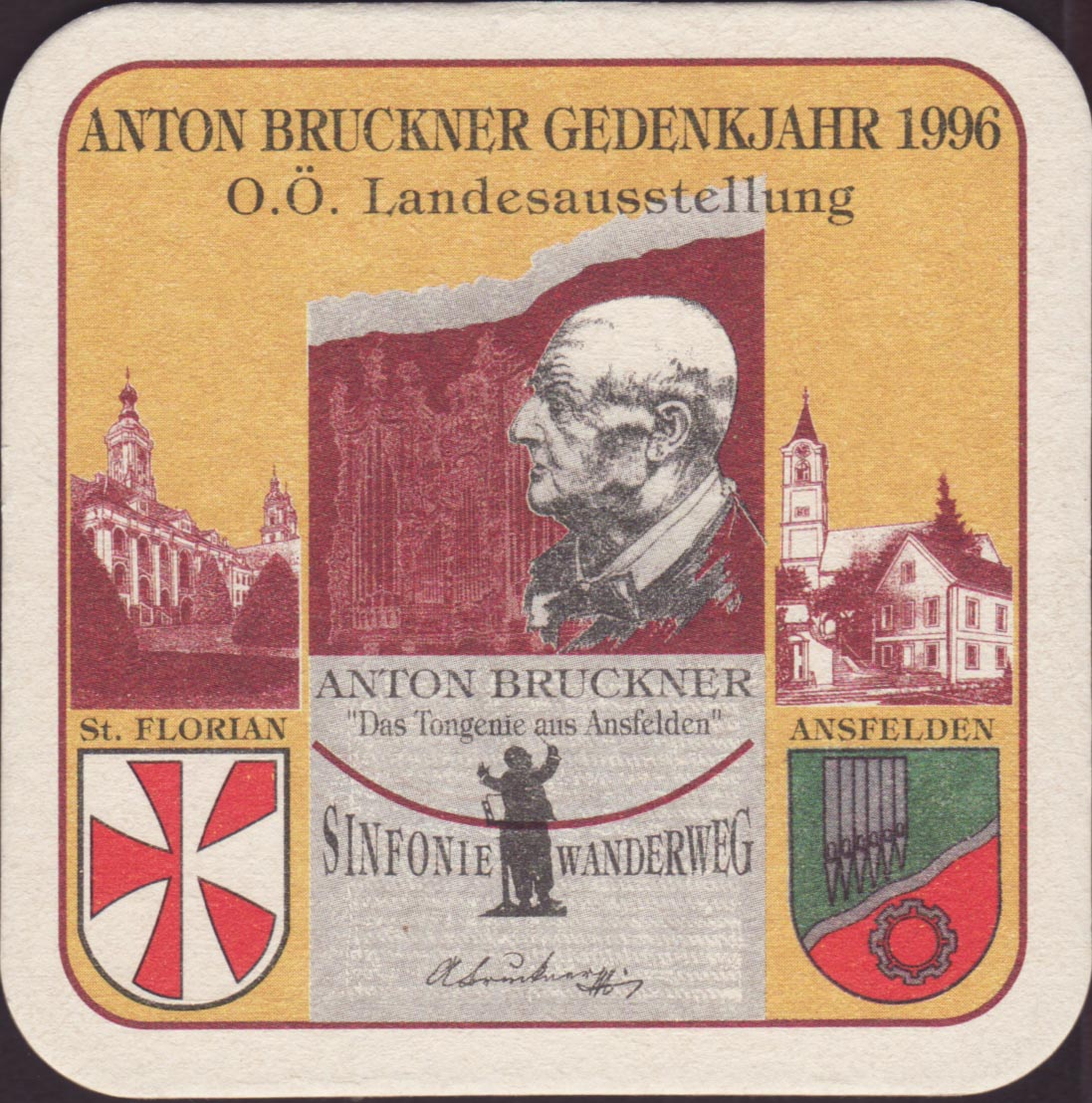 Pivní tácek wieselburger-41-zadek